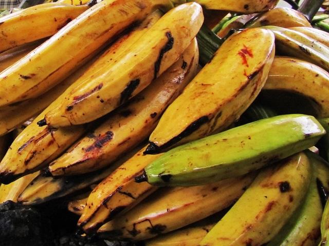 247_banane plantain_fiche